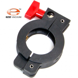 Edwards Swing Clamp, KF 25 (NW 25), Polymer, C10514304